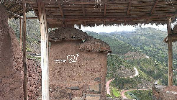 兩天一夜『驚』彩之旅 (上) – 馬丘比丘。Machu Picchu!24.jpg