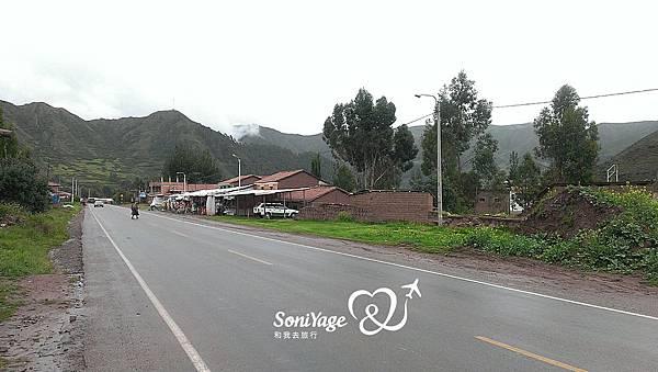 兩天一夜『驚』彩之旅 (上) – 馬丘比丘。Machu Picchu!28.jpg