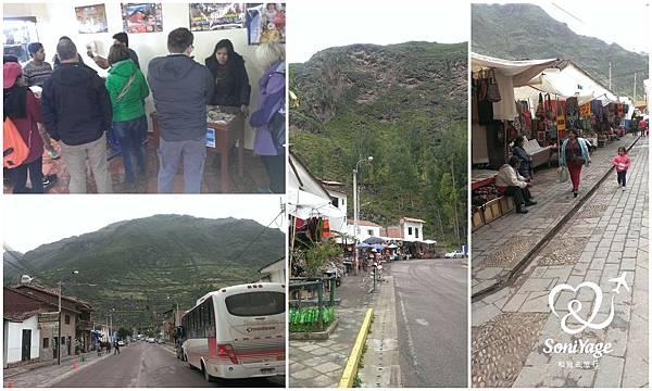 兩天一夜『驚』彩之旅 (上) – 馬丘比丘。Machu Picchu!27.jpg