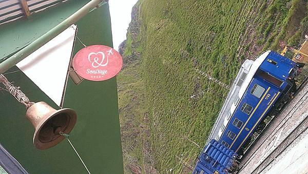 兩天一夜『驚』彩之旅 (上) – 馬丘比丘。Machu Picchu!30-1.jpg