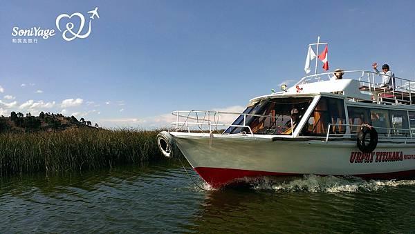 16 Puno的Titicaca 湖之旅–PUNO。Titicaca Lake 08.jpg