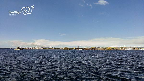 16 Puno的Titicaca 湖之旅–PUNO。Titicaca Lake 12.jpg