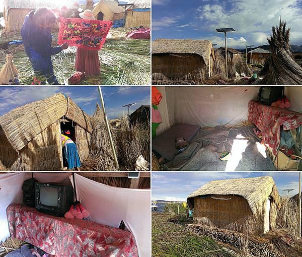 16 Puno的Titicaca 湖之旅–PUNO。Titicaca Lake 21.jpg