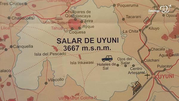 21 最後兩張前往Uyuni的巴士票。11.jpg