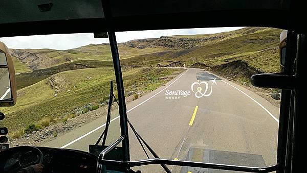 23 再見玻利維亞。Bolivia02.jpg