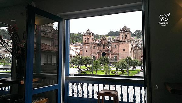 23 再見玻利維亞。Bolivia15.jpg