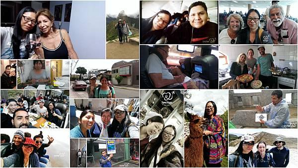 【2016玻利維亞。祕魯】25 再見祕魯。PERU.jpg
