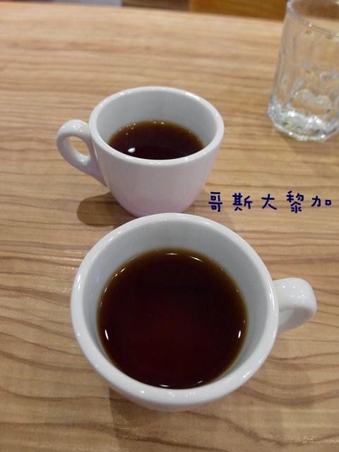 SAM_8940.JPG