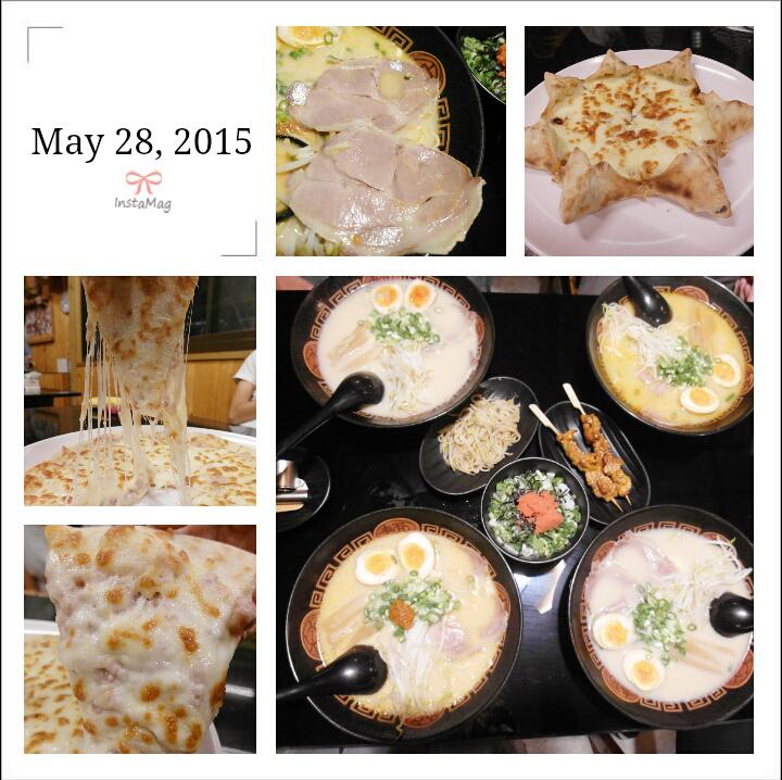 MYXJ_20150528221925_save.jpg
