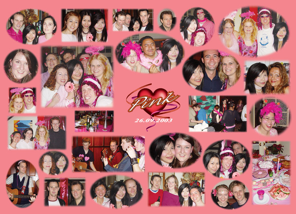 Pink-party-big-picture1.jpg