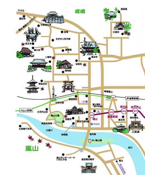 嵐山Map.jpg