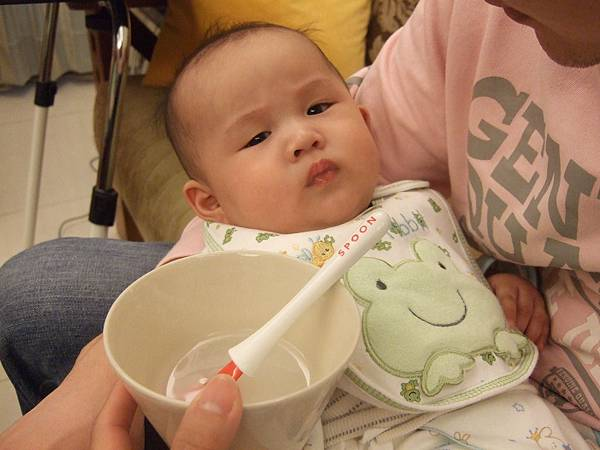 4m12d_第一階段副食品_粥湯 (10)
