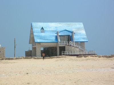 2005年澎湖行 267.