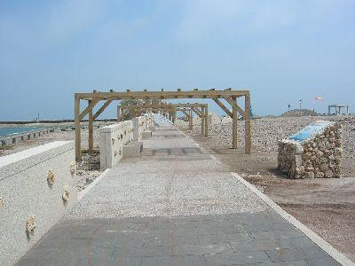 2005年澎湖行 288.