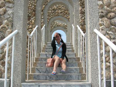 2005年澎湖行 297.