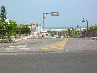 2005年澎湖行 310.