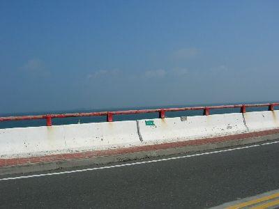 2005年澎湖行 323.