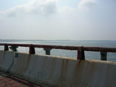 2005年澎湖行 324.