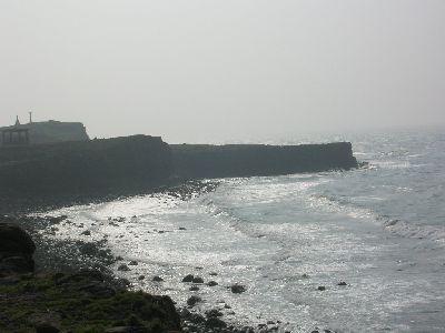 2005年澎湖行 341.