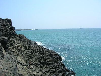 2005年澎湖行 452.