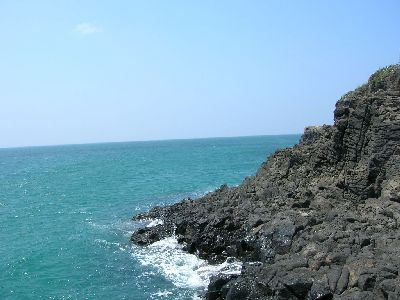 2005年澎湖行 446.