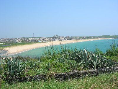 2005年澎湖行 460.