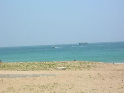 2005年澎湖行 467.