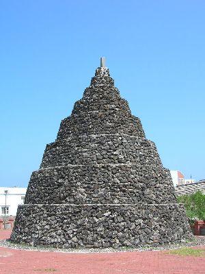 2005年澎湖行 478.