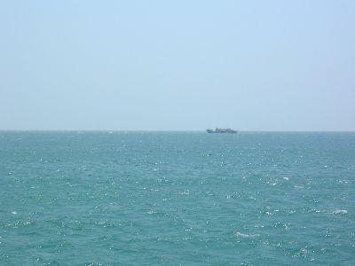 2005年澎湖行 449.