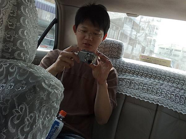 20071113579.jpg