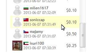 20130607 0.1 USD.jpg