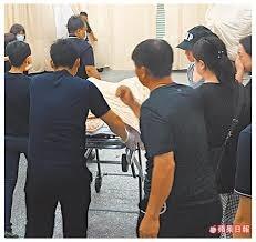 「齊柏林墜機亡 用生命讓我們看見台灣」的圖片搜尋結果