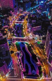「登大人 台中人口贏高雄 躍第二大都市 林佳龍開心宣布」的圖片搜尋結果