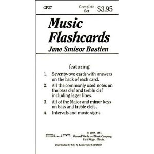 Music_Flashcards.jpg