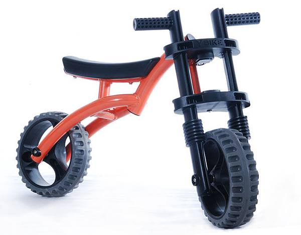 ybike-extreme-01.jpg