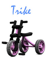 rhs-trike-thumb.jpg