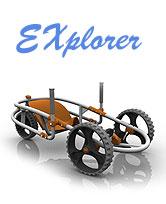 rhs-explorer-thumb.jpg