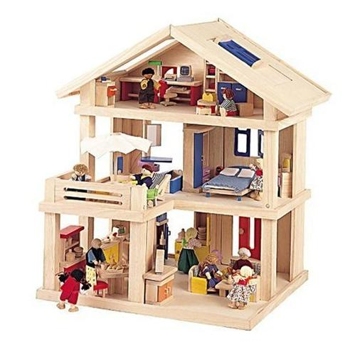 PlanToys娃娃屋.jpg