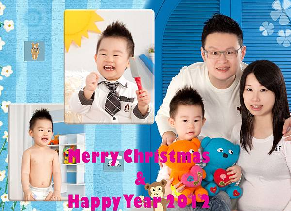 2012_E-card.tif