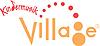 Village_Csm