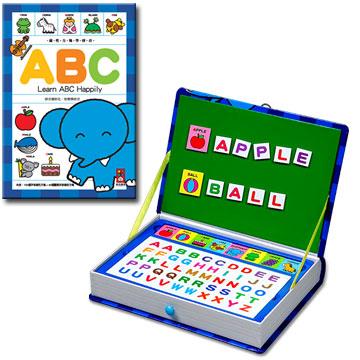 風車_ABC磁性方塊學拼音.jpg