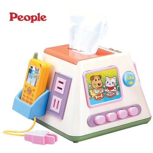People五面遊戲機.jpg