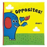 Read&Play_Opposites.jpg