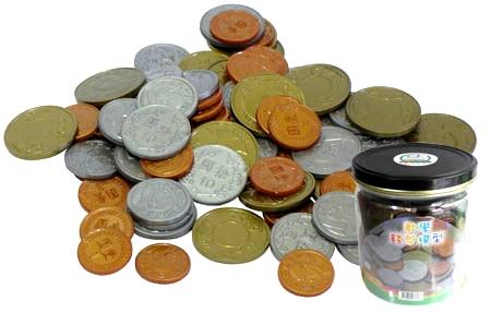 錢幣模型教具.jpg