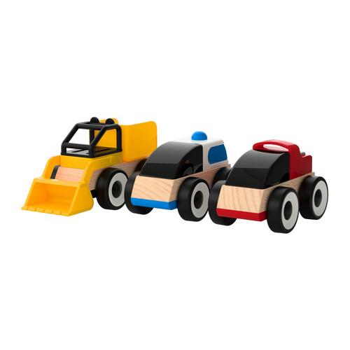 IKEA_Lillabo玩具車.jpg