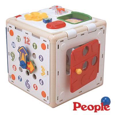 People熱衷知育玩具箱.jpg