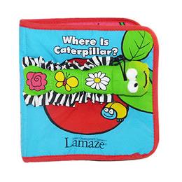 Lamaze毛毛蟲在哪裡.jpg