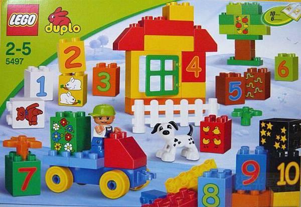 Lego_得寶數字樂園.jpg