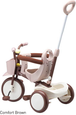 iimo_tricycle01_03.jpg