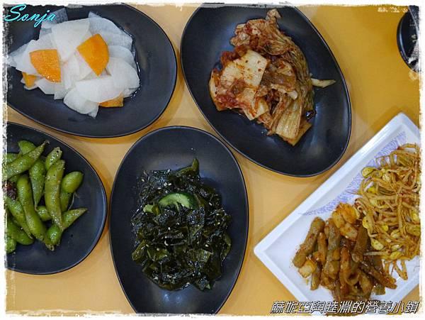 非常石鍋-小菜 (1280x961)